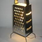 NMgraterlamp