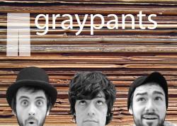 Greypants1