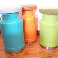 Milk-pail-stools-set-of-3-new-200x200