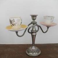 Vintage-Espresso-Candelabra-2c-200x200