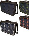 Eco laptopbag