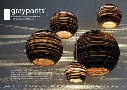 Greaypants4