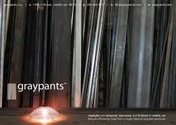 Greypants10