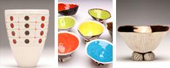 Imiso ceramics