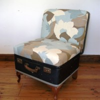 Suitcase-Chair-retro-oasis-200x200