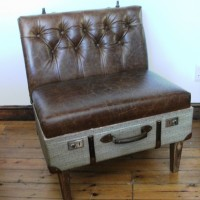 Suitcase-Chair-crackle-acorn-leather-200x200