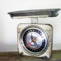 Recreate_Scale-Clock_Heavy-Metal_Lrg-200x200